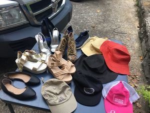 FREE for Sale in Nashville, TN