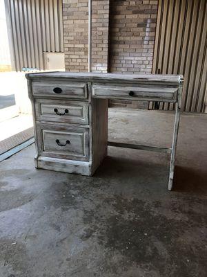 Antique Desk for Sale in Chamblee, GA