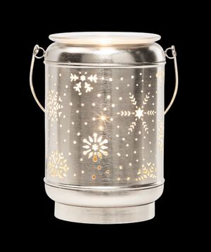 Scentsy warmer for Sale in Enfield, CT
