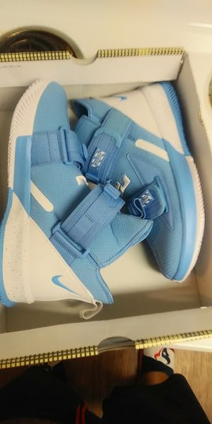 Lebron Soldier 13 PROMO new men 11.5 for Sale in Humble, TX