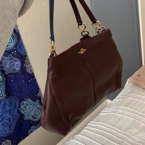 Coach Bag for Sale in Kingsburg, CA