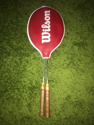 Vintage tennis rackets for Sale in Orlando, FL