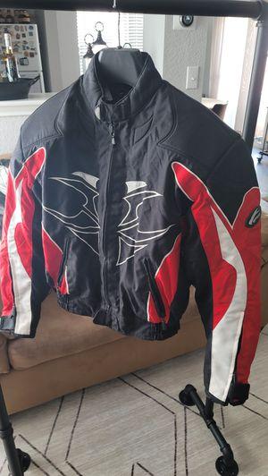 Gericke Textile Jacket for Sale in San Antonio, TX