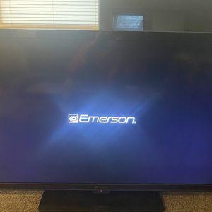 55in Tv for Sale in Smithfield, VA