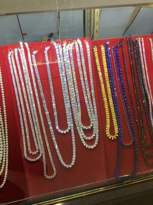 I Sell Jewelry for Sale in Scottdale, GA