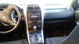 Suzuki for Sale in Deerfield Beach, FL