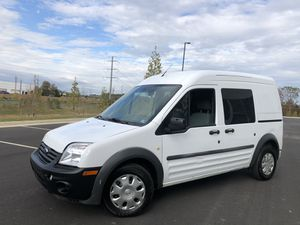 2011 Ford Transit $5000 for Sale in Sterling, VA