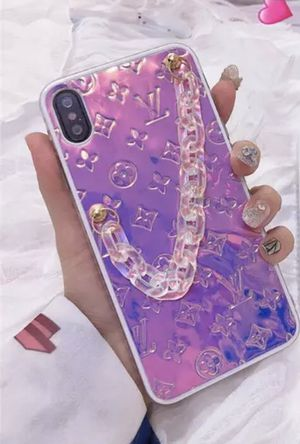 iPhone 6s Plus NEW HOLOGRAM Brand Phone Case for Sale in Jessup, MD