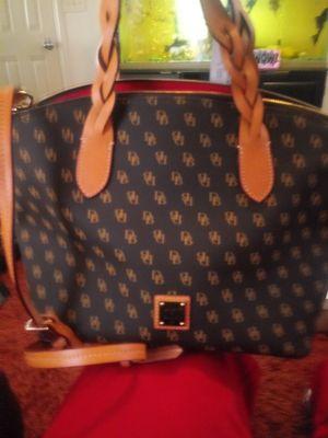 Brand new Dooney & Bourke purse for Sale in Little Rock, AR