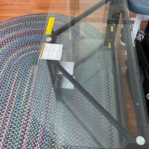 T.V. Stand Or Shelve for Sale in Del Mar, CA
