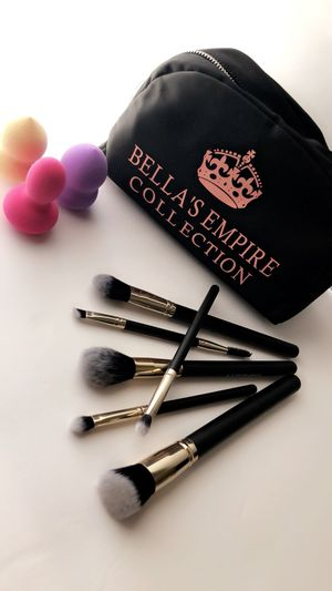 Makeup set all included for Sale in Houston, TX