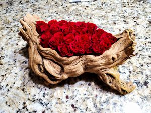 Preserved Rose Bouquet for Sale in Miami, FL