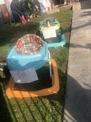 Walkers for Sale in Tulare, CA