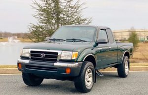 Toyota Tacoma 2000 Fast Sale for Sale in Macon, GA