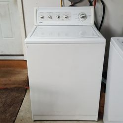 Kenmore Elite washer for Sale in Lynnwood,  WA