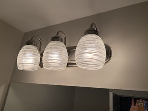 Light fixtures for Sale in Ashland City, TN