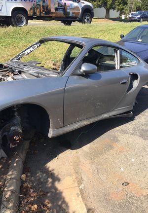 Porsche parts for Sale in Manassas, VA