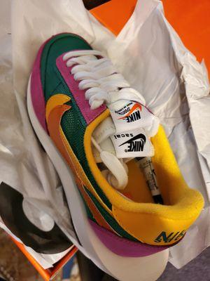 Nike Sacai for Sale in Anaheim, CA