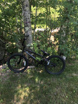 2018 eastern bmx bike BRAND NEW for Sale in Hudson, NH