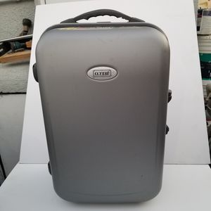 Jelco hardcase for Camera and Projector for Sale in Long Beach, CA