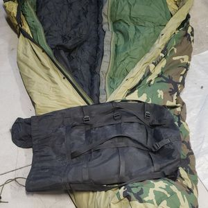 Sleeping Bag System for Sale in Stanwood, WA