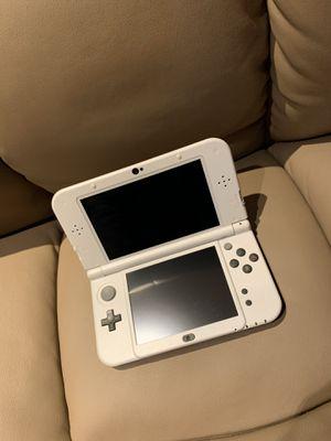 Exclusive NINTENDO 3DS(Fire Emblem Fates Condition) VERY GOOD CONDITION for Sale in Wilmington, DE