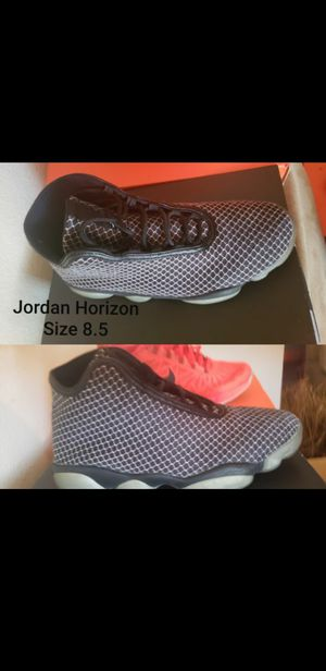 Athletic (Basketball) shoes for Sale in Litchfield Park, AZ