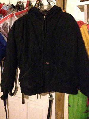 Dickies Jacket/Coat for Sale in Cedar Creek, TX