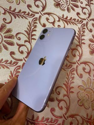 iPhone 11 unlocked- New for Sale in Harrisburg, PA