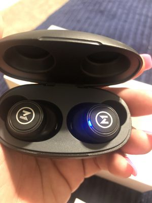 wireless earbuds for Sale in Fort Worth, TX