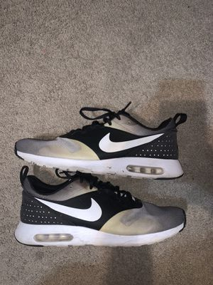 Nike size 12 for Sale in Los Angeles, CA