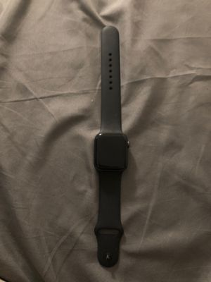 Apple Watch Series 4 40mm for Sale in Ontario, CA