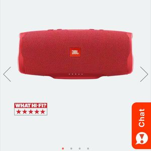 2 JBL CHARGE 4 for Sale in Port Lavaca, TX