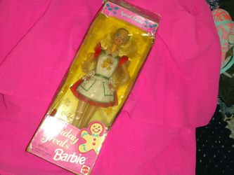 Barbie Dolls 1992-1994 for Sale in Long Beach,  CA