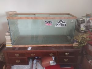 Fish/Snake Tank for Sale in Houston, TX