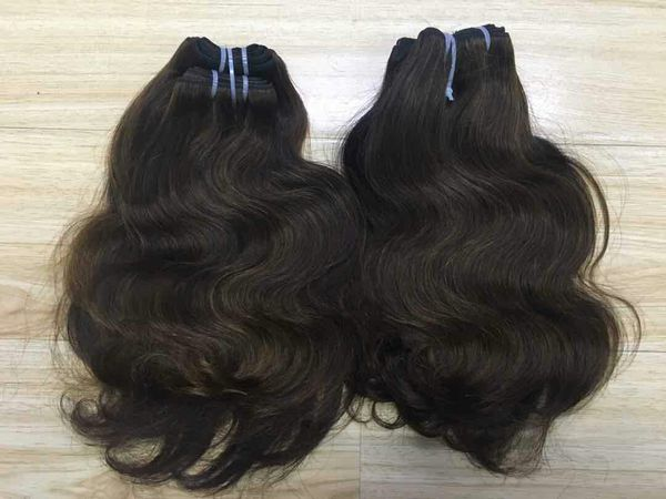 Sooooo Pretty Bouncy Bodywaves, any style/color custom as need.
