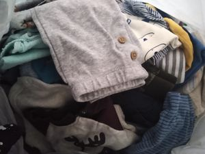 Baby clothes for Sale in Rialto, CA