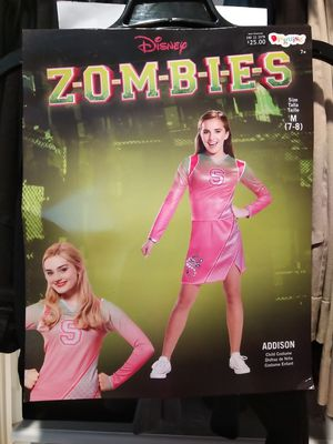 Addison costume for Sale in Tomball, TX