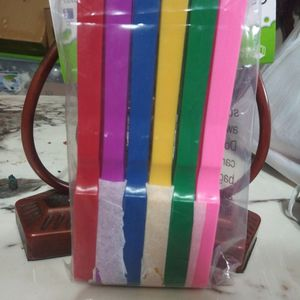 MAGNETIC WANDS $5 EACH for Sale in Dallas, TX