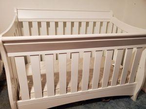 Crib for Sale in Phoenix, AZ