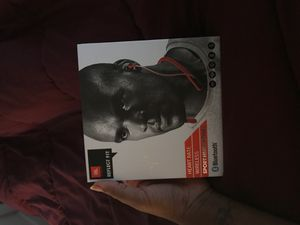 JBL BLUETOOTH HEADPHONES for Sale in Florissant, MO