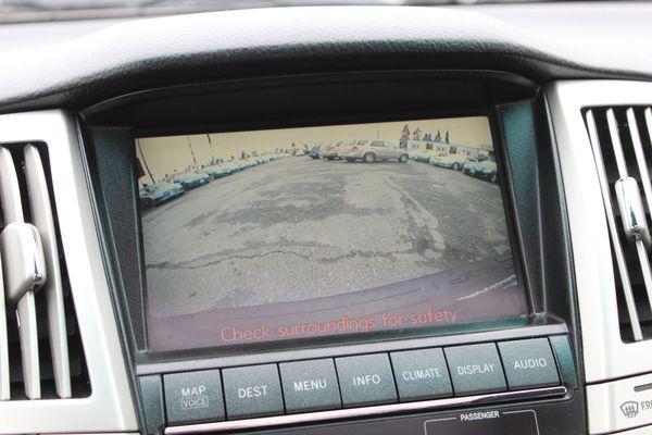 2008 Lexus RX 350