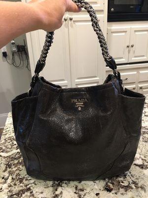 Genuine Prada Bag, Gorgeous ! for Sale in Baton Rouge, LA