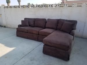 Small livingroom set for Sale in Las Vegas, NV
