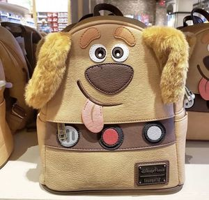 Disney Backpack Doug for Sale in Chino, CA