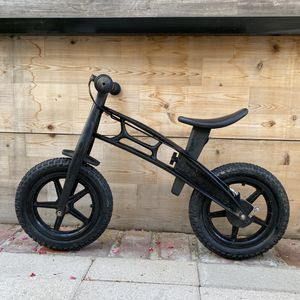 Balance Bike for Sale in Los Angeles, CA