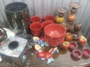 Household items for Sale in Columbia, SC