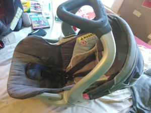 2 baby/ child car seat carriors for Sale in Lincoln, NE