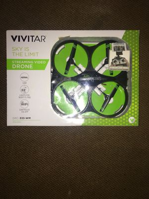 Drone for Sale in Indianapolis, IN