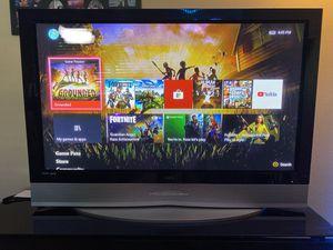 Vizio 50 inch plasma HD TV for Sale in Mesa, AZ